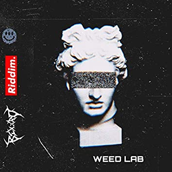 Weed Lab