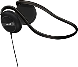 Best maxell nb 201 headphones Reviews
