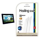 [Healingshield] ASUS Memopad 10.1(ME310T) Eye Protection Type LCD screen protector