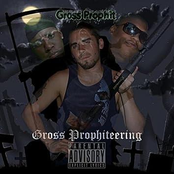 GrossProphiteering