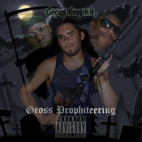 GrossProphit