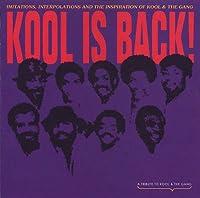 Kool Is Back: Imitations Interpolations