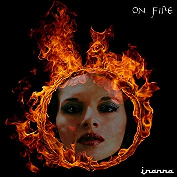 On Fire