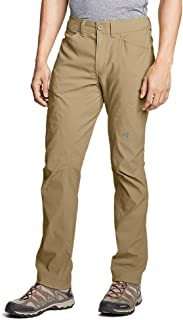 Men's Guide Pro Pants, Saddle Regular 36/30