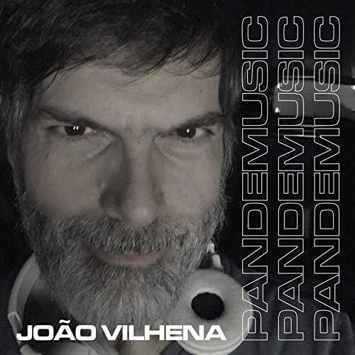 JOÃO VILHENA