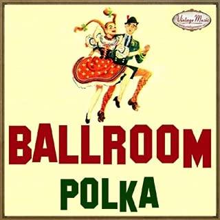 Best baile de polka Reviews