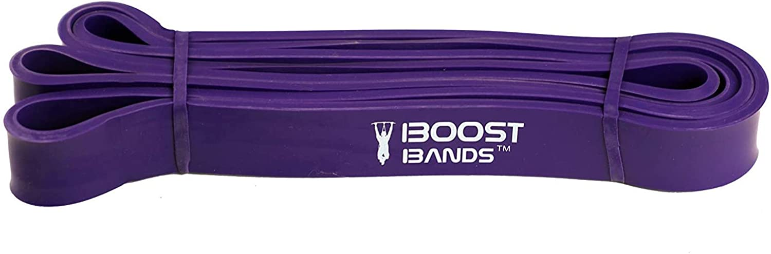 Pullup Assistance Bands - Commercial Max 49% OFF Band Exercise Pull Grade Nippon regular agency Up