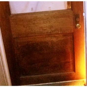 The Door to Hoa Binh