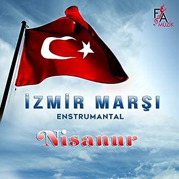 İzmir Marşı (Enstrumantal)