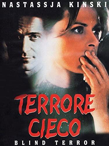 Terrore Cieco-Blind Terror