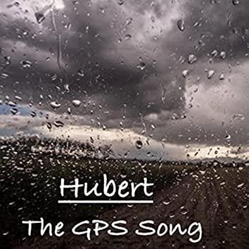 The GPS Song