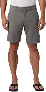 Men's Ultimate ROC Flex Comfort Stretch Casual Short