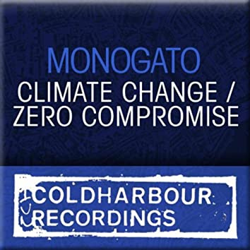 Climate Change / Zero Compromise