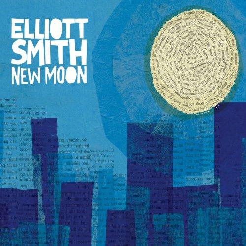New Moon (2 CD)