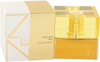Shiseido - Zen Eau De Parfum Spray 50ml/1.7oz