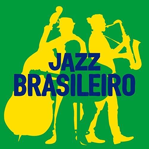 Bossa Nova All-Star Ensemb..., Bossa Nova Latin Jazz Piano Collective & Bossanova Brasilero