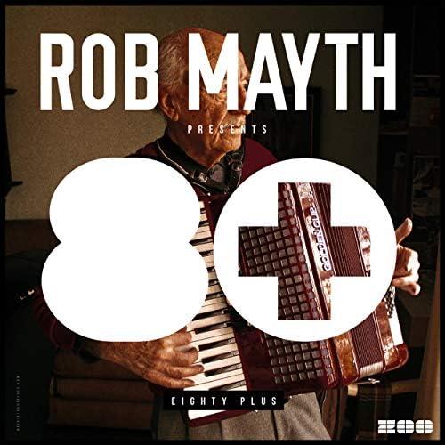 Rob Mayth