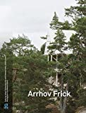 2G No. 77: Arrhov Frick: Issue #77