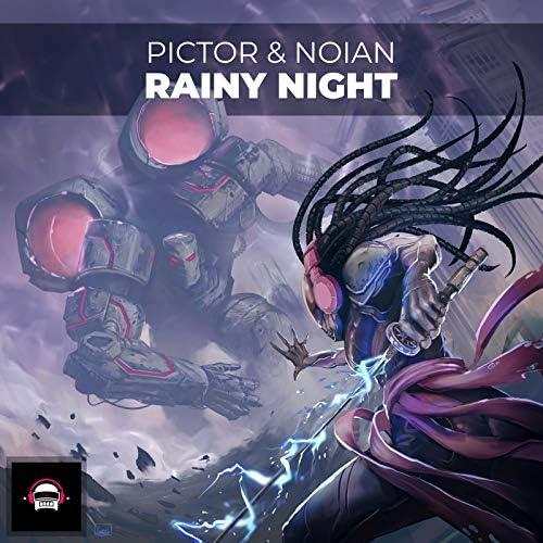 Pictor & Noian