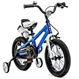 Bike For Kids - Best Reviews Guide