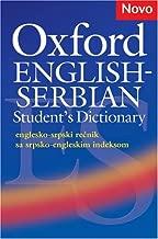 Best srpski english dictionary Reviews