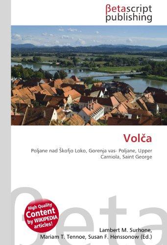 Volča: Poljane nad Škofjo Loko, Gorenja vas- Poljane, Upper Carniola, Saint George