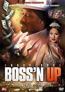 Boss'n Up [??dition Simple]