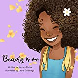 Beauty is me