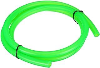 Colore: Rosa 1 m 1 m Tubo Universale per Carburante e Benzina Anna822 Verde