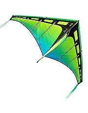 Prism Kite Technology Zenith 5 enkele lijn Delta vlieger