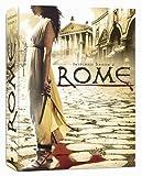 Rome, saison 2