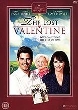 El San Valentín perdido / The Lost Valentine (2011) ( Hallmark Hall of Fame: The Lost Valentine ) [ Origen Sueco, Ningun Idioma Espanol ]