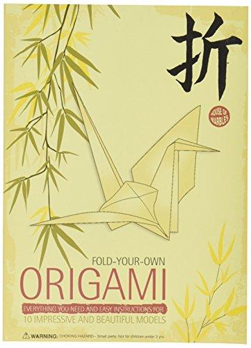 Juguete de Origami Papiroflexia Papel Manualidad Japonesa Niños Hojas Variadas