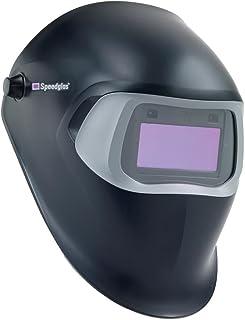 3M Speedglas 100 Pantalla de Soldadura con filtro automá