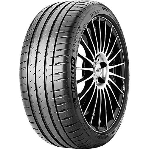 Michelin Pilot Sport 4 XL FSL - 235/35R19 91Y - Sommerreifen