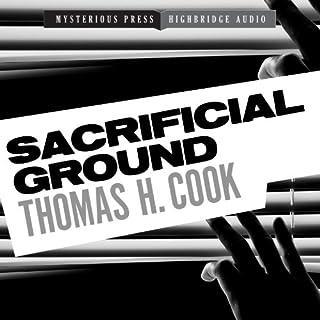 Sacrificial Ground cover art