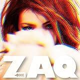 Z-ONE【初回限定盤】