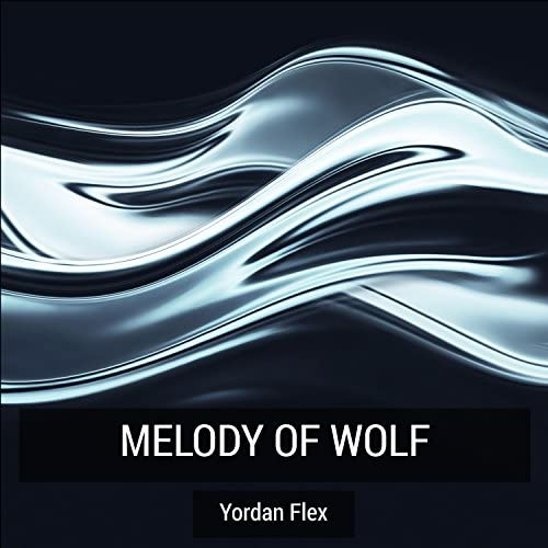 Yordan Flex