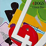 Under Dog [Explicit]