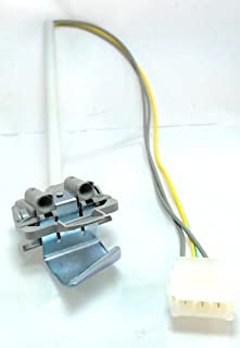 Washers & Dryers Parts Washer Lid Switch for Whirlpool, Sears, Kenmore, AP3100001, PS350431, 3949238