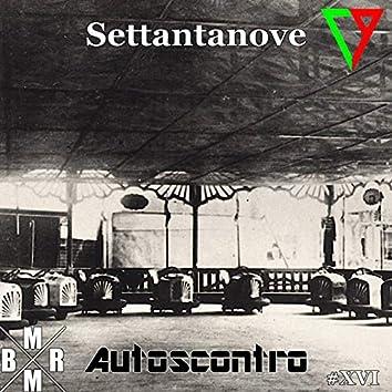 Autoscontro
