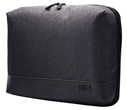 """Cocoon Innovations UBER 13"""" Sleeve for 13"""" MacVBook/Laptops (CLS2451CH)"""