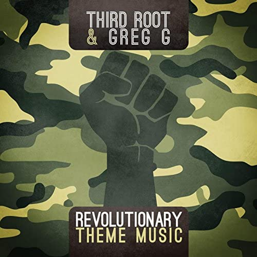 Third Root & Greg G