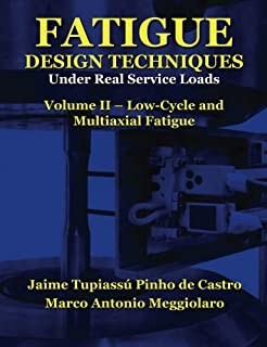 Best antonio castro design Reviews