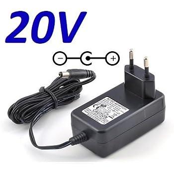 Aeg Chargeur pour aspirateur ergorapido electrolux pas