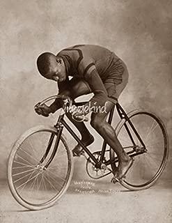 Best bicycle art print Reviews