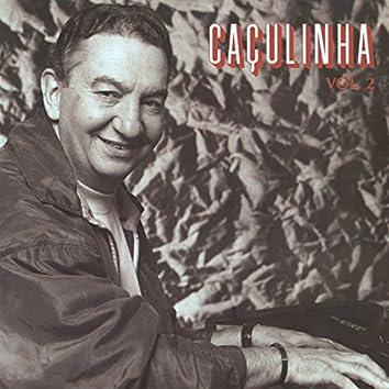 Caçulinha, Vol. 2