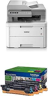 Amazon.es: 500 - 699.99 EUR - Impresoras y accesorios: Informática