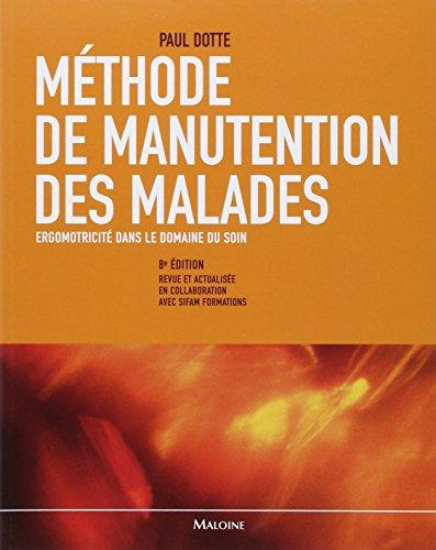 METHODE DE...