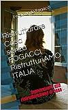ristrutturare casa senza fogacci ristrutturiamo italia: sopravvivere alla ristrutturazione di casa